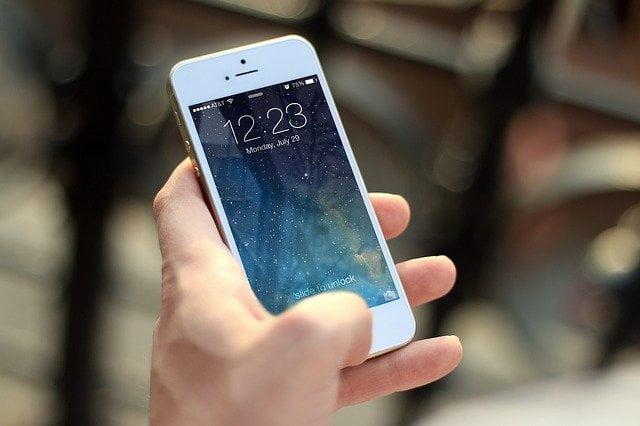 Tinutul Foarte Indepartat pe telefoanele mobile din toata lumea