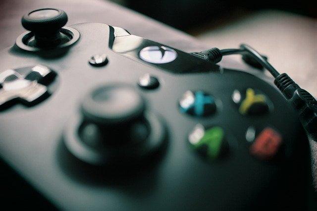 AMD aduce tehnologia Xbox pe handheld-uri