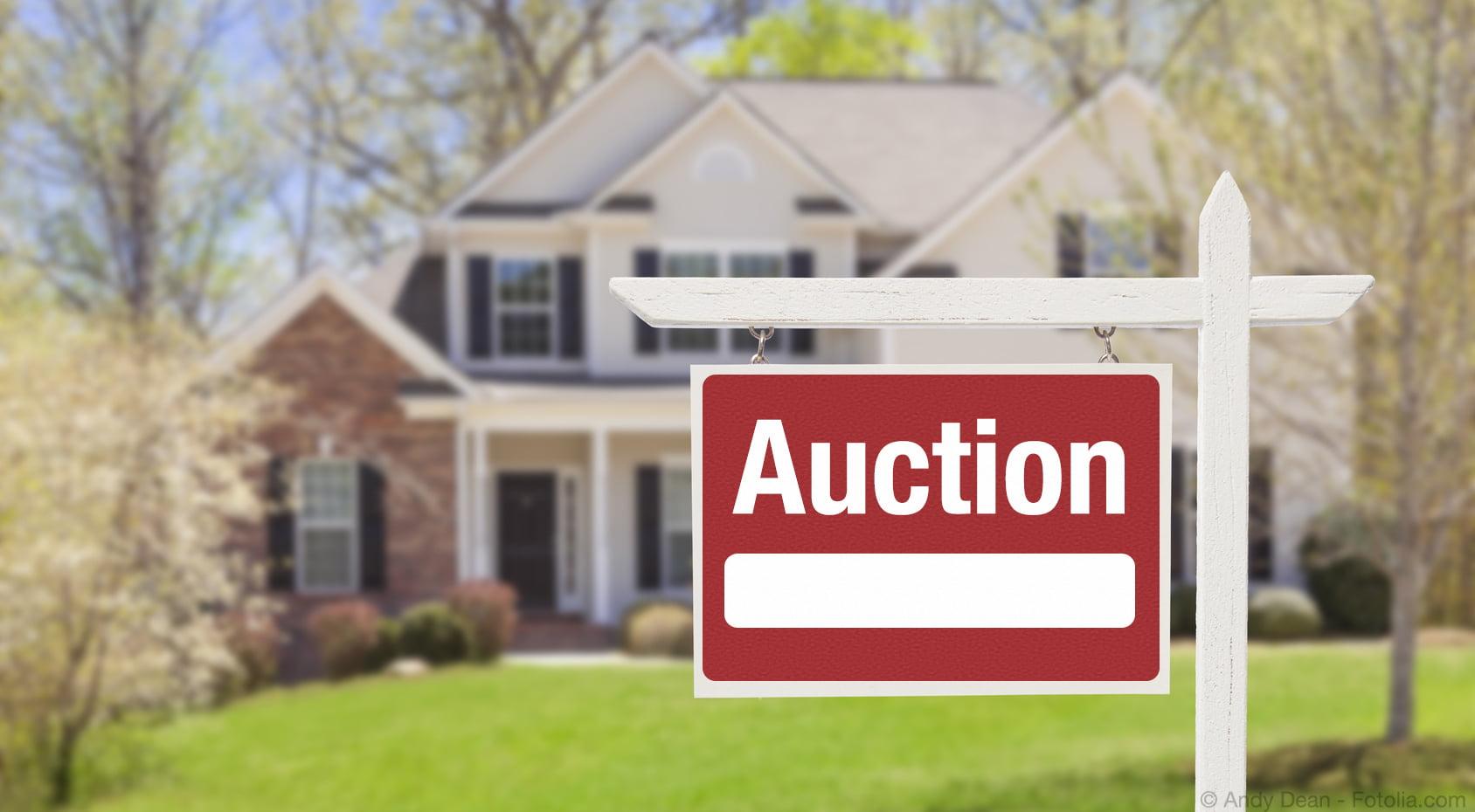 Ce trebuie sa stii despre licitatiile imobiliare de pe imopont?