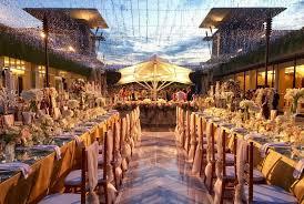 Saloanele de evenimente sunt alegerea cea mai buna pentru petreceri pe cinste