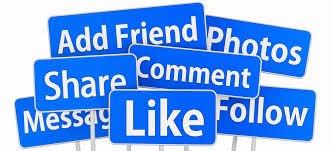 Ce este o campanie de promovare pe Facebook si cum functioneaza?