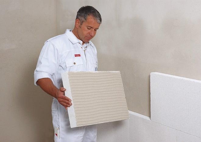 Izolatie termica interior: cum trebuie realizata eficient?