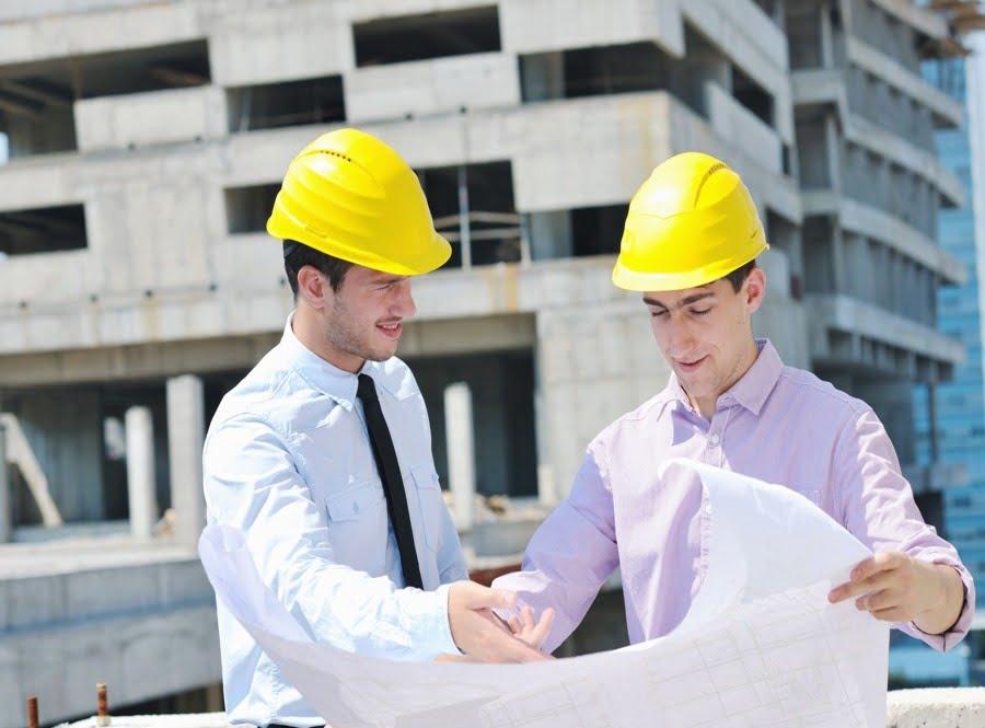 Specialistii SSM se asigura ca fiecare angajat ajunge acasa in siguranta, fara accidentari, indiferent pe ce santier lucreaza