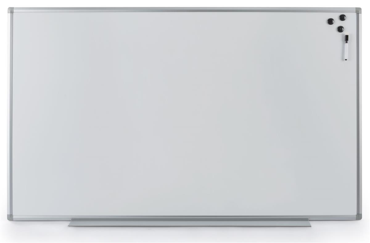 Tips&tricks: cum te poate ajuta o tabla magnetica sa iti eficientizezi sedintele?