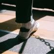 Ce modele de pantofi sport se poartă anul acesta?