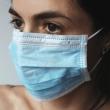 Cum se face un test rapid de Coronavirus