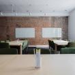 Spații de birouri pentru perioada pandemiei și post pandemiei