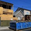 Proiecte de case de lemn – ce avantaje aduc şi de ce sunt din ce în ce mai populare?