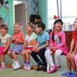 5 motive pentru care copiii merg cu drag la grădiniţele private