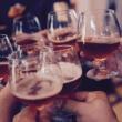 Dependența de alcool şi jocuri de noroc – cum afectează viaţa de familie?
