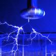 10 lucruri fascinante despre electricitate și istoria ei