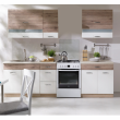 Seturi moderne si complete pentru bucataria ta
