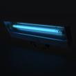 Lampa UV-C – O soluție eficientă pentru dezinfectarea laboratoarelor